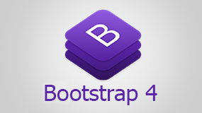 Bootstrap 4 od podstaw