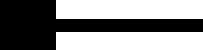 Tworca Stron - logo