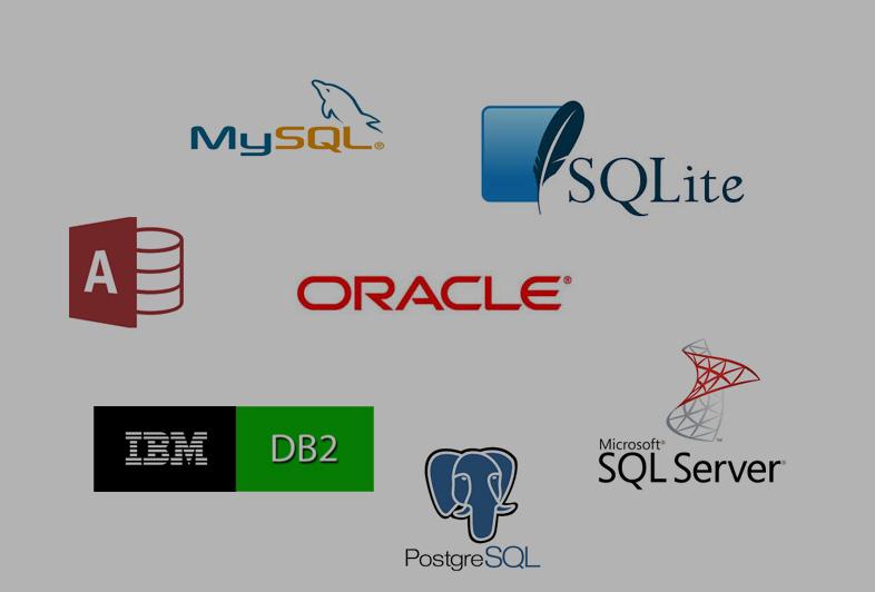 db - Jaką bazę danych wybrać?