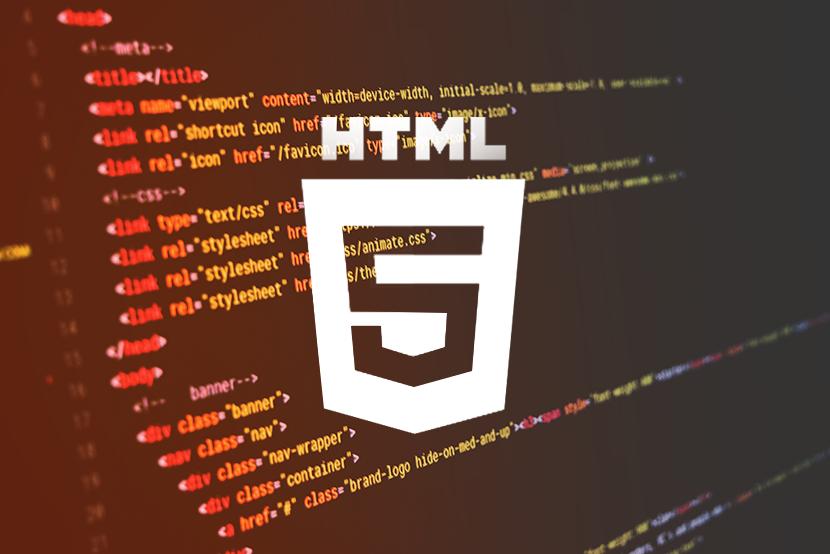 html 1 - Czy HTML5 jest naprawdę taki fajny?
