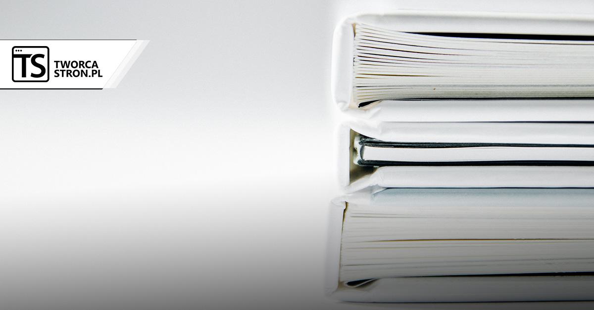 3 ksiazki o web designie - 3 książki o projektowaniu stron