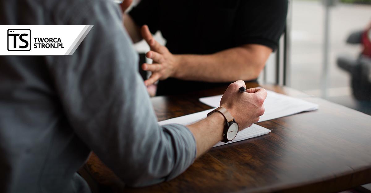 jak negocjowac z klientem - Negocjowanie ceny z klientem
